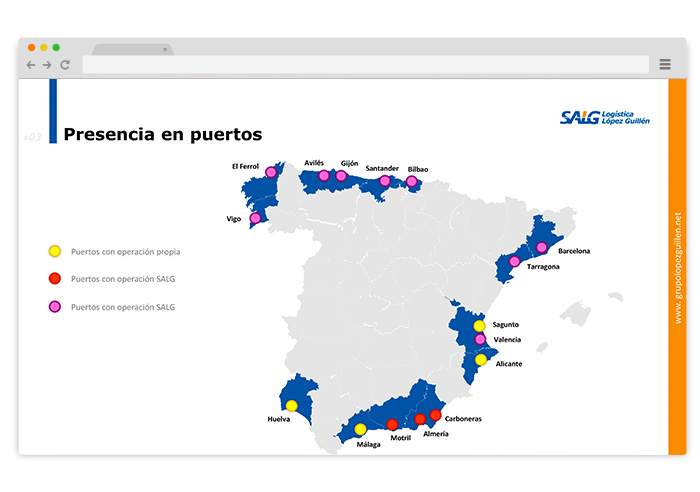 diseno-power-point-empresa-logistica-portuaria4