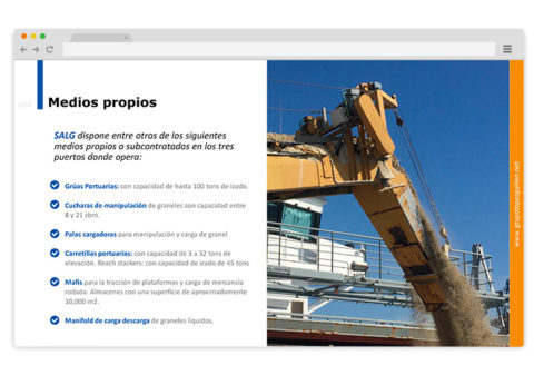 diseno-power-point-empresa-logistica-portuaria5
