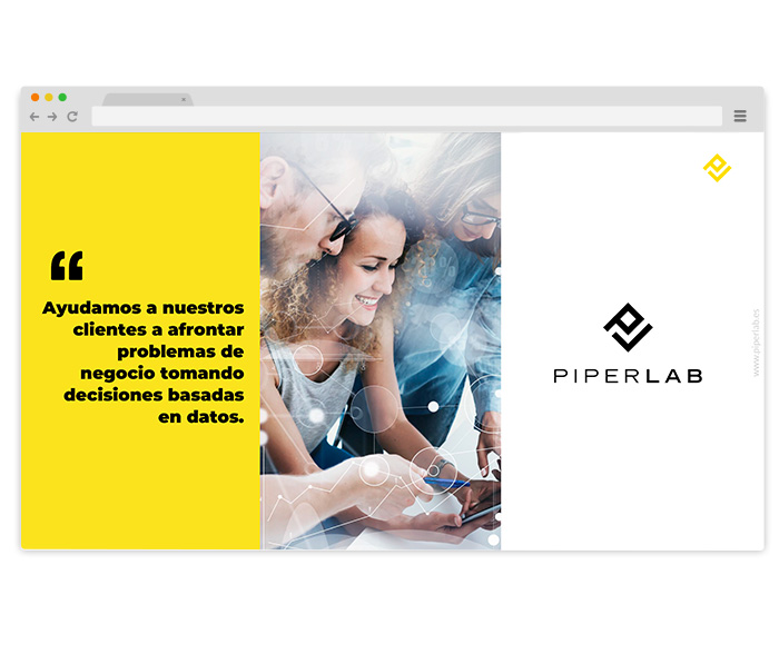 diseno-power-point-empresa-marketing-4